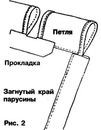 Gamak_02.jpg