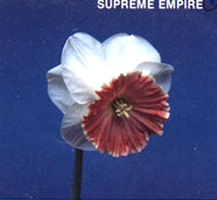 SUPREME EMPIRE