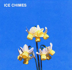 ICE CHIMES